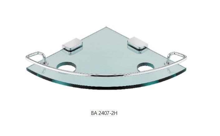BA 2407-2H